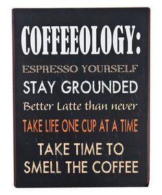 Coffee Cafe London - But First Coffee - Summer Coffee Drinks - - Fall Coffee Signs Coffee Quotes Funny, Coffee Humor, Funny Quotes, Funny Coffee, Free Quotes, Coffee Girl, Coffee Is Life, Coffee Lovers, Coffee Cafe