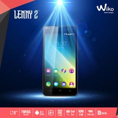 11 Best Wiko Lenny 2 images | Quad, Game changer, What would