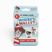 Toys for yearolds Archives - Toys and Games IrelandToys and Games Ireland Wooden Dice, Wooden Boxes, Wheres Wally, Travel Toys, 8 Year Olds, Zoo Animals, Card Games, Puzzles, Improve Yourself