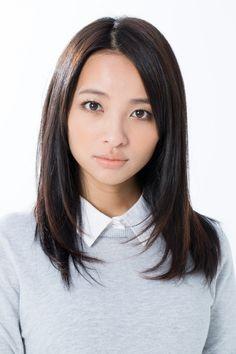 結婚を報告した水崎綾女 - Yahoo!ニュース(オリコン)