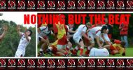 Ulster Rugby Schools U18 I XV 24 v Languedoc 10: In 89 Action Shots Courtesy Of QUB RFC: NOW LIVE!!!!!!!!!!!!!!!!!!!!!!! live on www.intouchrugby.com
