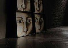Afbeeldingsresultaat voor vanitas Vanitas, Tiles, Painting, Art, Room Tiles, Craft Art, Paintings, Tile, Kunst