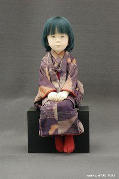 """与 勇輝:Atae Yuki「河口湖ミューズ館」""""Kawaguchiko Muse Museum"""""""