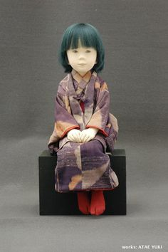 http://der-wanderer.c.blog.so-net.ne.jp/_images/blog/_fe1/der-wanderer/doll_open_6d.jpg?c=a0