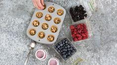 a-new-way-to-do-granola-and-yogurt_02
