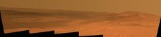 The Most Amazing Mars Images from 11 Years of Opportunity
