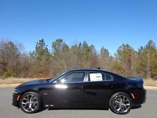 Dodge : Charger R/T NEW 2015 DODGE CHARGER R/T 5.7L HEMI HEATED SEATS #dodge charger #dodge cars for sale #2015 dodge charger #cars for sale #dodge cars #chargers