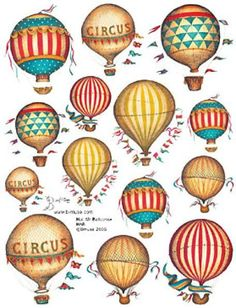 Image result for scrapbook printables free travel theme