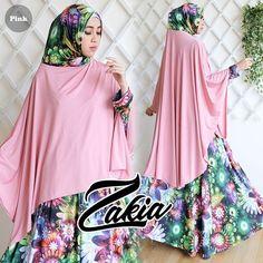 ㅤㅤ zakia dusty Rp118, bahan full spdk korea, sleting dpn, jilbab tanpa pad,tangan kombinasi pita, ld 95 smp 105 cm, pjg 139cm, berat 800gram contact us FB fanpage: Toko Alyla line@: @alylagamis WA: 0812-8045-6905  toko online baju muslim gamis murah hijab murah supplier hijab konveksi gamis agen jilbab