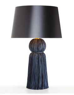 Tassel by Arteriors 2... I may try to diy this