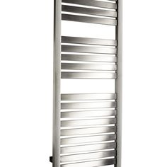 Bathroom Towel Radiators Stainless Steel