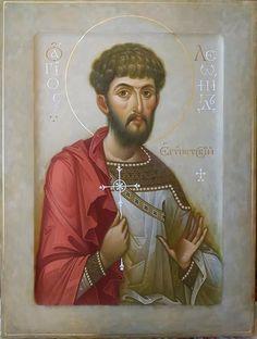 Byzantine Icons, Byzantine Art, Religious Icons, Religious Art, Religious Paintings, Albrecht Durer, Catholic Art, Art Icon, Orthodox Icons