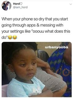 Mzansi Memes, Funny Memes, Hilarious, Jokes, Tweet Quotes, Twitter Quotes, Mood Quotes, Relatable Posts, Funny Posts
