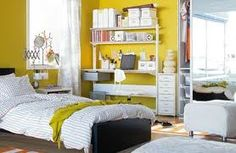 Unmatched affordable IKEA furniture for your living - http://furniturestoresincharlottencreviews.com/unmatched-affordable-ikea-furniture-living/