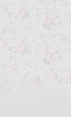 iPhone Wallpaper Wallpaper. Phone background. Lock screen.