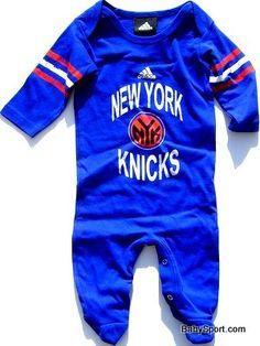 60463c3e7d6 16 Best Knicks Gear images | New York Knicks, Nba news, Adidas originals