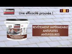 Revêtement imperméable Anti-Infiltrations dédié aux toitures - http://www.maisonetenergie.info/revetement-impermeable-anti-infiltrations-dedie-aux-toitures-2017-02/