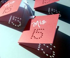 Custom 15 Birthday Sweet Fifteen Quinceanera Favor Tags by ddots, $25.00