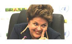 DANDO O TROCO: Faltando poucas horas para Temer ser julgado, Dilma entrega 'nova bomba' ao TSE; CONFIRA AQUI!