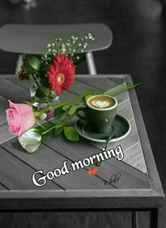 Are you looking for the best beautiful good morning quotes pictures, photos & images? Explore the best good morning images only at one platform named HappyShappy. Good Morning Sunday Images, Good Morning Thursday, Morning Morning, Good Morning Texts, Good Morning Coffee, Good Morning Flowers, Good Morning Messages, Good Morning Good Night, Morning Pictures