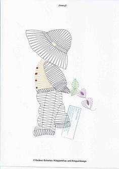 Web Pics and Patterns - Blanca Torres - Picasa Web Albums