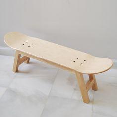 cadeaux pour les patineurs - adolescents Si vous avez ou d'autres amateurs de planche à roulettes dans votre famille, ces cadeaux pour les patineurs seront utiles