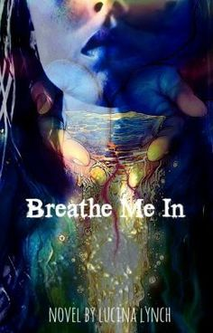 """""""Breathe Me In"""" by PaganGirl - """"""""All human actions have one or more of these seven causes: chance, nature, compulsions, habit, rea…"""""""