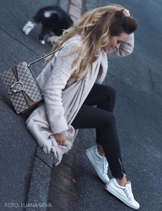 63e8d716e6 31 Best Women s fashion clothes and shoes images in 2019