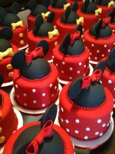 Baby Guide Festa Infantil: Decoração Disney: Sempre em Alta!