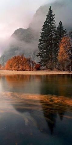 Georgios Pasxalidis - Google+ - Yosemite National Park