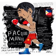 Infographics about Manny Pacquiao World Boxing, Boxing Champions, Manny Pacquiao, Infographics, Bible, People, Biblia, Infographic, People Illustration