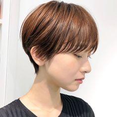 Pretty Hairstyles, Girl Hairstyles, Short Hair Lengths, Shot Hair Styles, Long Shorts, Hair Makeup, Hair Cuts, Hair Beauty, Hair Accessories