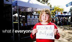 Social Media Bullying Now A Crime In Grenada - http://socialbarrel.com/social-media-bullying-now-a-crime-in-grenada/52197/
