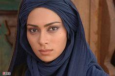 iranian women | Tumblr
