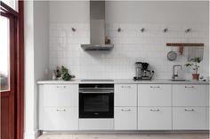 lina kanstrups kitchen