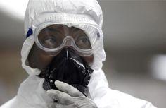 Kenya issues alert on Ebola outbreak  http://abdulkuku.blogspot.co.uk/2017/05/kenya-issues-alert-on-ebola-outbreak.html