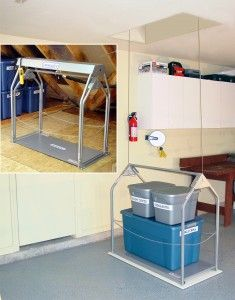 67 best attic lift images in 2019 attic lift staircases elevator rh pinterest com