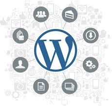 At web perfection technology, we strive to offer wordpress development service that is compatible with all business models and industry vertical. Our team wordpress developer provides wordpress CMS development, plugin development, and theme customization and maintenance services, backed by state of the art infrastructure and high quantity technology tools. wordpress development services http://www.webperfection.in/expertise/wordpress-development-services.html