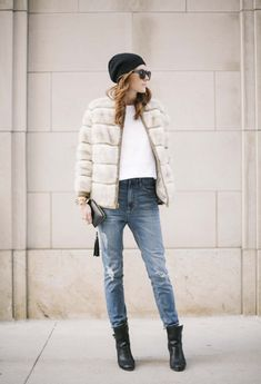 East Coast Denim - could i have that?