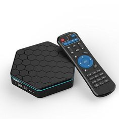m9 plus android tv box