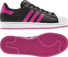 low priced 4dab4 f7b5c Zapatillas Adidas, Adidas Superstar, Adidas Mujer, Zapatillas De  Baloncesto, Reebok