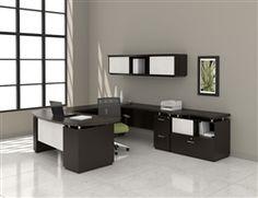 Desks In Demand: Mayline Sterling Series http://www.officefurnituredealsblog.blogspot.com/2015/09/desks-in-demand-mayline-sterling-series.html