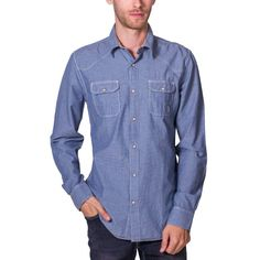 George Shirt  http://www.aniubys.com/products/george-shirt?utm_campaign=social_autopilot&utm_source=pin&utm_medium=pin  . Visit us at Aniubys.com