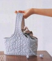 34 Trendy sewing purses and bags french Patchwork Quilt Patterns, Patchwork Bags, Quilted Bag, Quilted Handbags, Quilting Patterns, Quilt Binding, Quilt Stitching, Cutwork Embroidery, Sewing Lessons