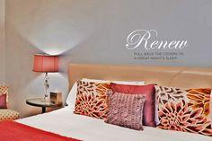 Akwaaba Luxury Bed and Breakfast Inns - 866-466-3855