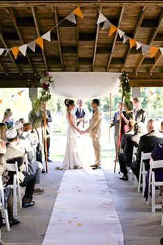 Queens County Farm Museum Wedding Rustic August 08 2017 New York Steve And Nikki My Day Pinterest