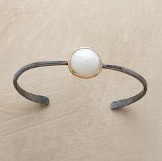 milky way bracelet