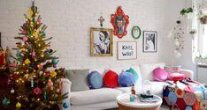 Merci-Ancsa dekor - * lakberendezés * dekoráció * ötletek
