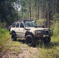 Toyota Land Cruiser  https://www.instagram.com/jdmundergroundofficial/  https://www.facebook.com/JDMUndergroundOfficial/  http://jdmundergroundofficial.tumblr.com/  Follow JDM Underground on Facebook, Instagram, and Tumbl the place for JDM pics, vids, memes & More  #FJ80 #LandCruiser #Toyota #JDM #Japan #Japanese #Adventure #Offroad #Overlanding