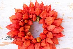 Věnec z mochyně, přírodní podzimní dekorace na dveře. Podzimní věnec na dveře pro váš dům, či byt. Inspirace, DIY návody a nápady na podzimní tvoření. Wreaths, Fall, Home Decor, Jute, Autumn, Decoration Home, Door Wreaths, Fall Season, Room Decor